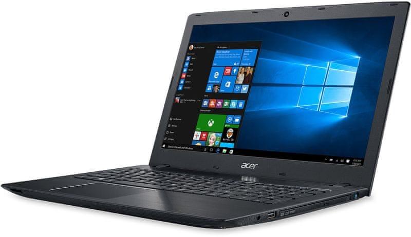 Acer Aspire E15 (NX.GDLEC.004)