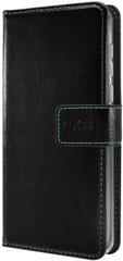 Fixed Flip-tok Opus (Xiaomi Redmi 4X), fekete outlet