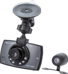 Forever VR-200 Autós kamera