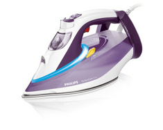 Philips GC4928/30 PerfectCare Azur