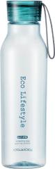 Lock&Lock butelka Bisfree Eco, 550 ml, zielona