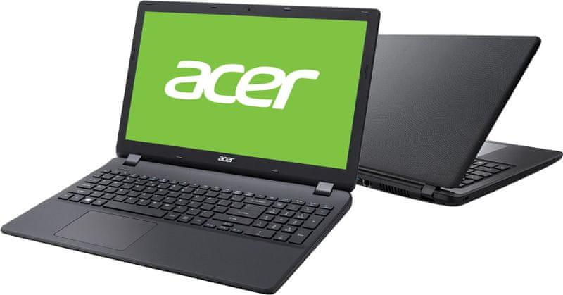 Acer Extensa 15 (NX.EFGEC.001)