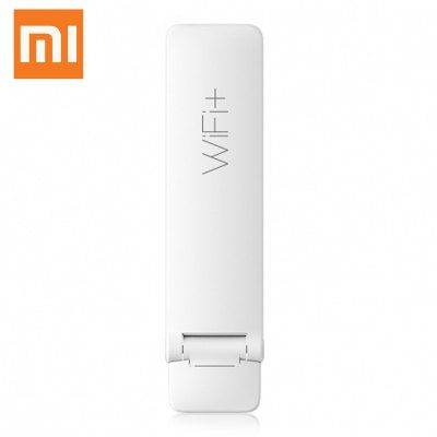Xiaomi ojačevalnik Wi-Fi signala Mi 2