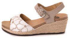 Scholl dámské sandály Galyn