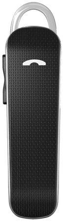 CELLY zestaw słuchawkowy Handsfree BH11, czarny