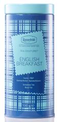 Ronnefeldt TEA COUTURE English Breakfast 100 g