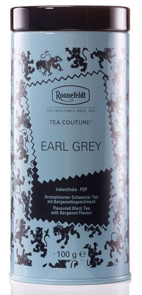 Ronnefeldt TEA COUTURE Earl Grey 100 g