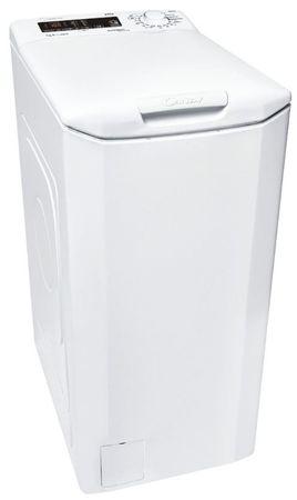Candy pralni stroj CVST G372DM-S