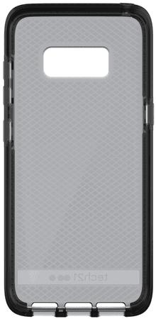 Tech21 Ochranný Kryt Evo Check (Samsung Galaxy S8), černá