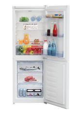 Beko kombinirani hladilnik RCSA240M20W