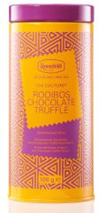 Ronnefeldt TEA COUTURE Rooibos Chocolate Truffle 100 g