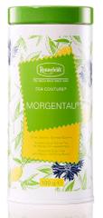 Ronnefeldt TEA COUTURE Morgentau 100 g