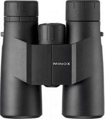 Minox BF 8x42