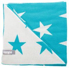 ZOPA Star gyermektakaró