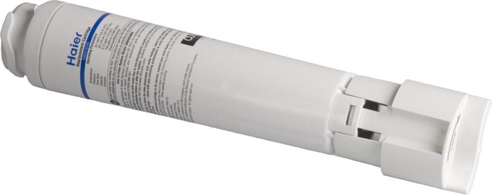 HAIER Vodní filtr HB 21 FWNN