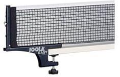 Joola mreža za namizni tenis Easy
