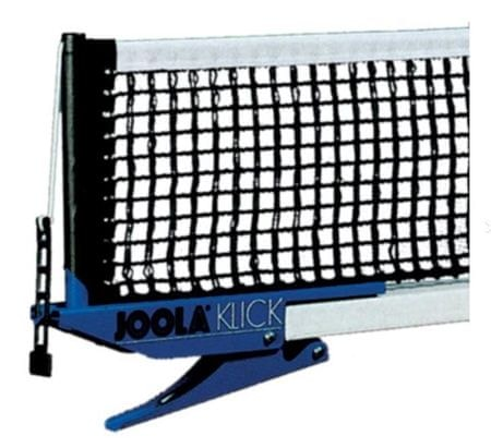 Joola mreža za namizni tenis Klick