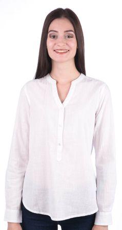Mustang ženska bluza 34 bela