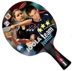 Joola lopar za namizni tenis Team Junior