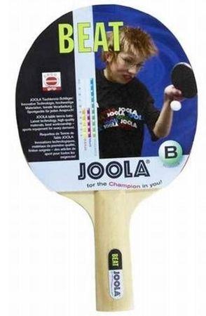 Joola lopar za namizni tenis Beat