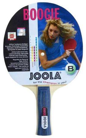 Joola lopar za namizni tenis Boogie