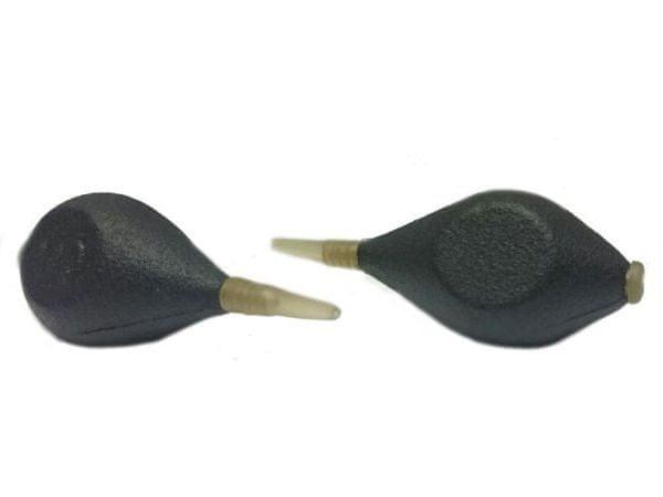 Extra Carp olovo EXC Tri Bomb In-line 110 g