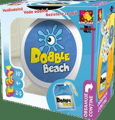 ADC Blackfire Dobble Beach