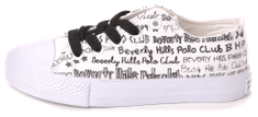Beverly Hills Polo otroške superge