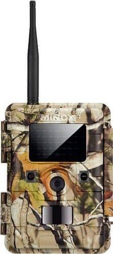 Minox DTC 1100