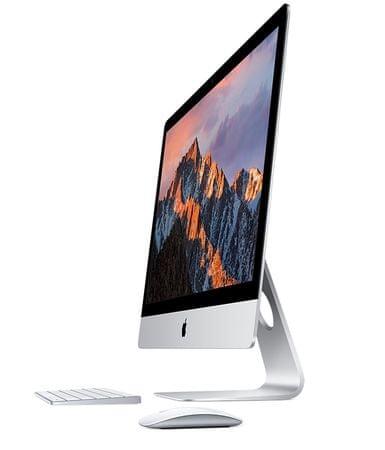 Apple iMac 21.5 (mndy2ze a) Számítógép  ab8bfe5619