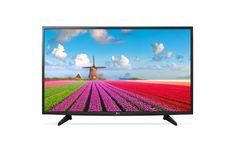 LG LED TV priemnik 43LJ5150 (43LJ5150)