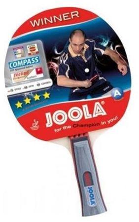 Joola lopar za namizni tenis Winner