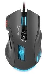 Genesis Gaming optična gaming miška XENON 200