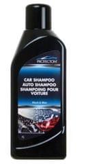 Protecton avtošampon z voskom, 1L