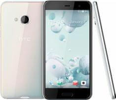 HTC mobilni telefon U Play, iceberg white