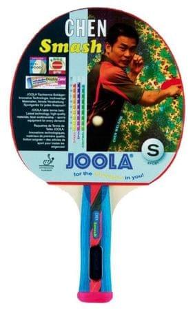 Joola lopar za namizni tenis Chen Smash
