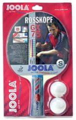 Joola lopar za namizni tenis GX75