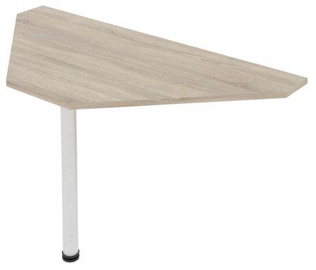 Stůl přídavný JH211 dub sonoma