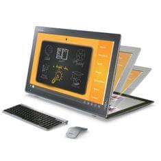 Lenovo IdeaCentre YOGA Home 900-27IBU (F0BM003TCK)