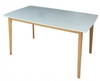 miza Loxy 160 x 90 cm