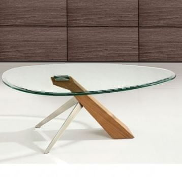 Klupski stol Terna