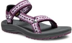 Teva W Winsted Antigua Bright Purple