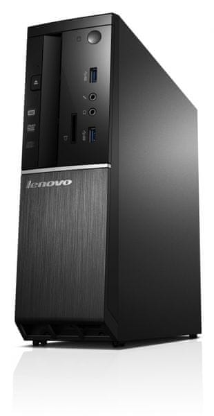 Lenovo IdeaCentre 510S-08IKL (90GB002KCK)