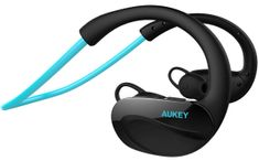 Aukey Wireless Fitness Headphones (EP-B34)