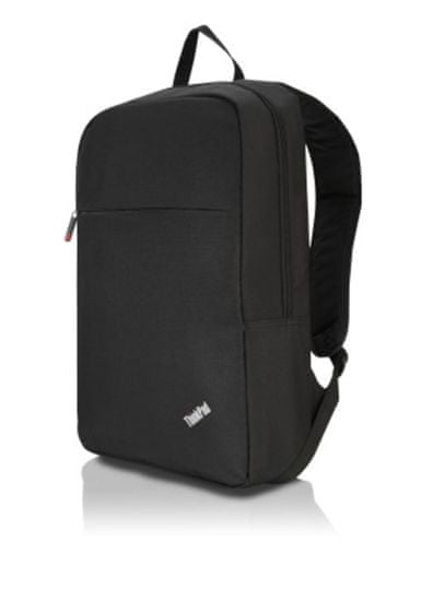 Lenovo nahrbtnik za prenosnik ThinkPad Basic Backpack (4X40K09936)