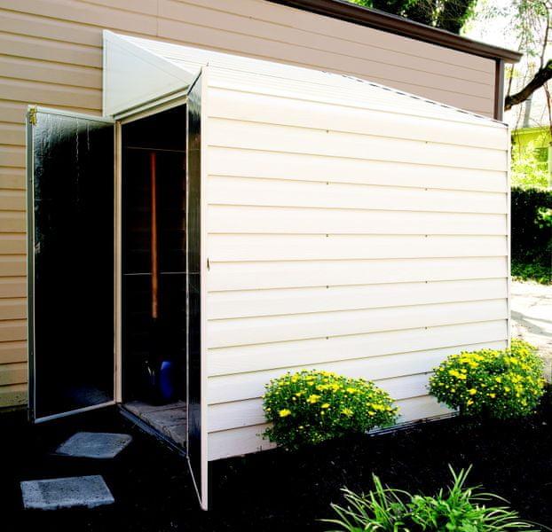 Arrow zahradní domek ARROW YARDSAVER 47