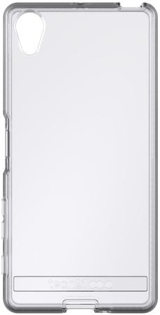 Tech21 Ochranný kryt Impact Clear (Sony Xperia X), čirá