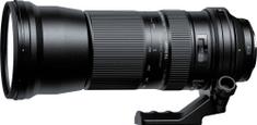 Tamron objektiv SP 150-600 USD za Sony