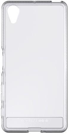 Tech21 Ochranný kryt Impact Clear (Sony Xperia X Performance), čirá
