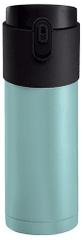 PO Pao termoska s lúhovacím sitkom 350 ml